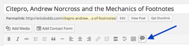 citepro-wordpress-plugin-footnotes-editor-button-1