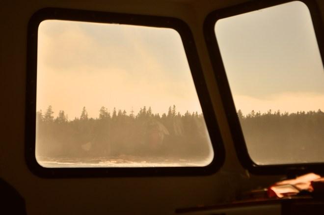 2012-09-07 Vacation - Maine-Acadia - Day 4 10