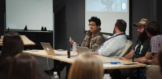 john-saddington-blogging-eric-dodds-startup-code-bootcamp-the-iron-yard-growth-learn-to-code-featured-960x468
