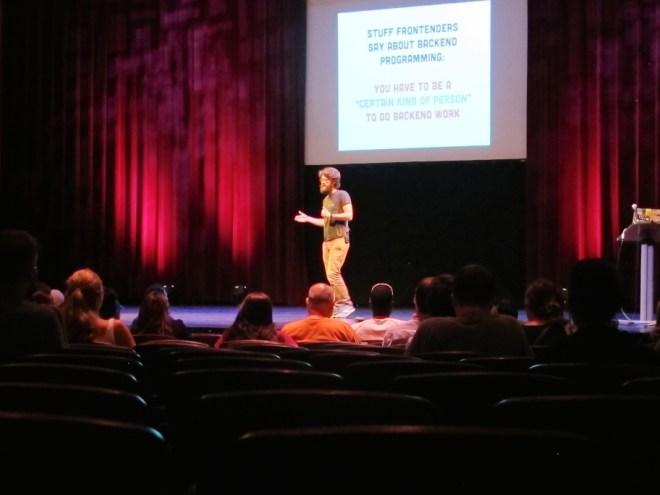 front-end-design-conference-mason-stewart-keynote-speaker