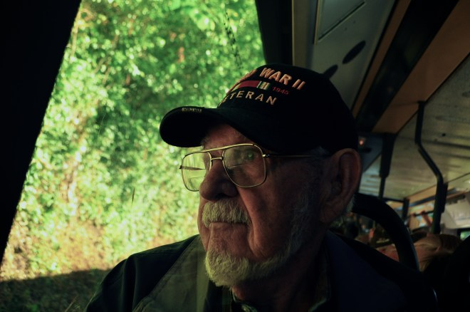 d-day-70th-anniversary-veteran-remembering-herb-simmons