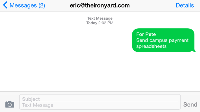 send-email-via-mms-iphone