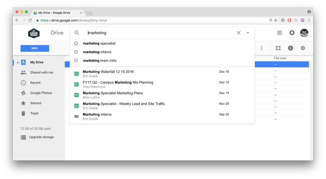 google-drive-organize-files-by-search-google-drive-search