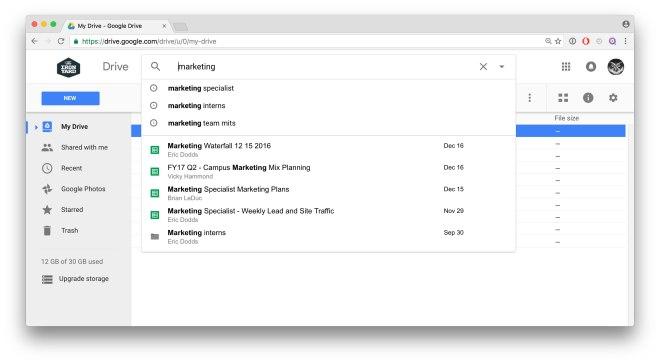 google-drive-organize-files-by-search-google-drive-search