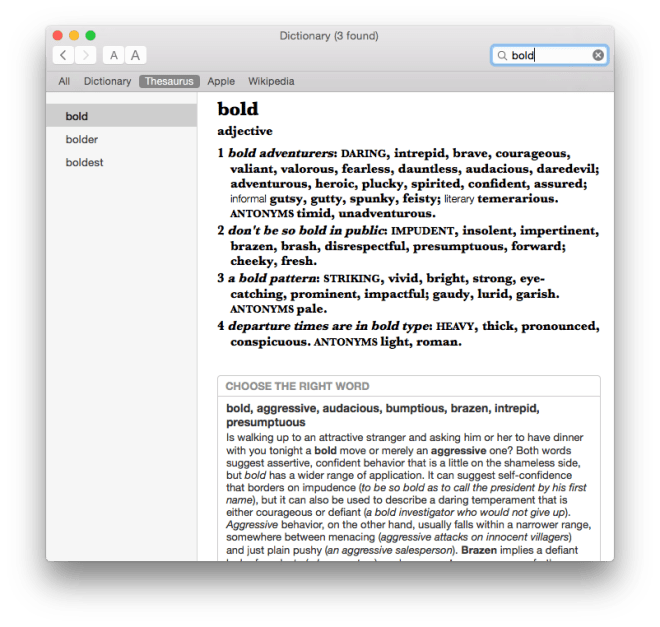 dictionary-app-os-x-typeface-bold-mac-apple-mavericks-font-baskerville-regular