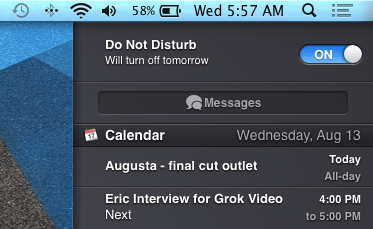 mac-os-x-mountain-lion-yosemite-do-not-disturb-toggle