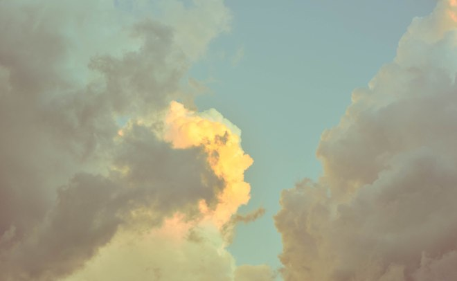 2016-08-27 Clouds and colors 03.jpg