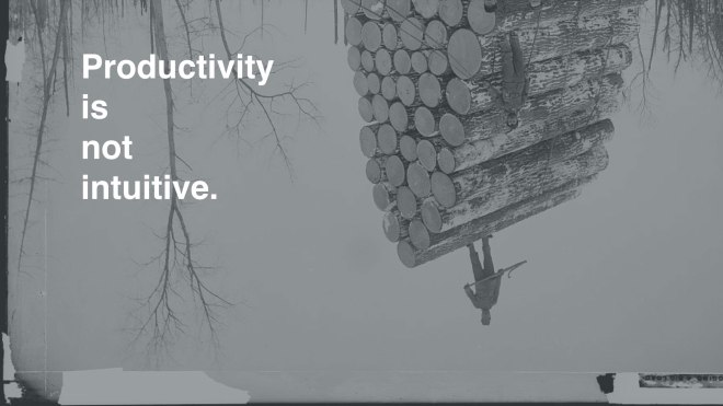 ericdodds-productivity-hacking-blog-series-productivity-is-not-intuitive