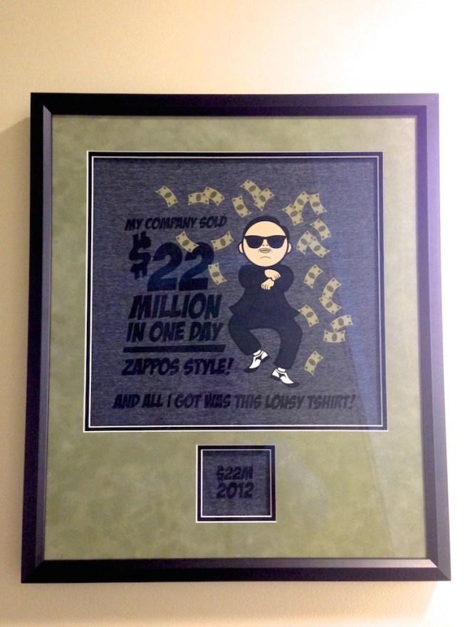 zappos-single-day-sales-record-2012