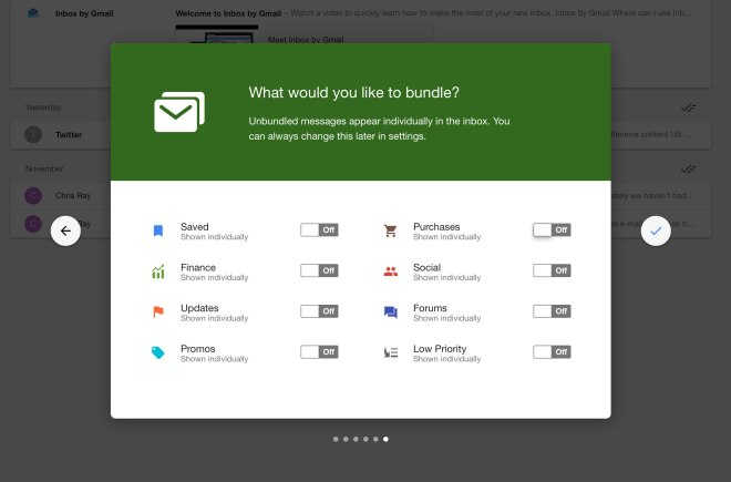 google-inbox-message-bundling-artificial-intelligence-semantic-email