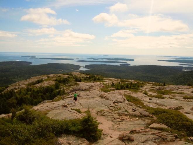 2012-09-05 Vacation - Maine-Acadia - Day 2 28