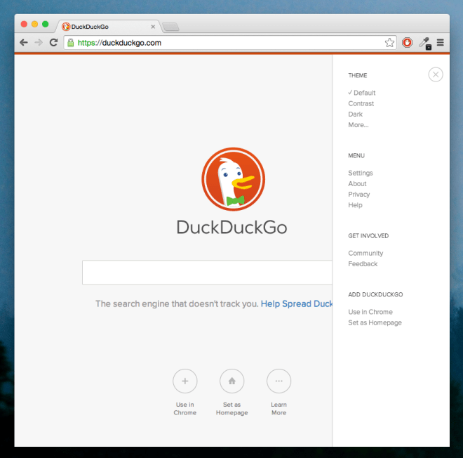 duck-duck-go-search-engine-features