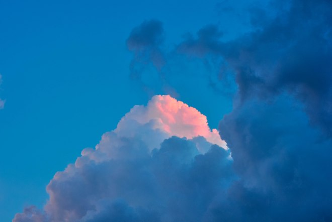 2016-08-27 Clouds and colors 02.jpg