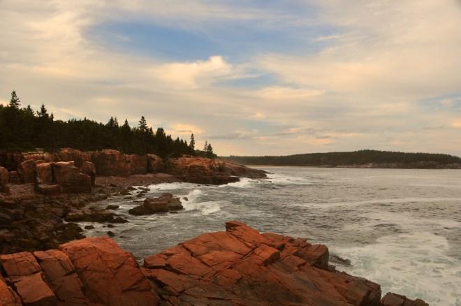 2012-09-06 Vacation - Maine-Acadia - Day 3 24