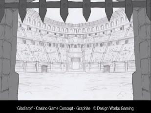 Gladiator_01_ericdsimmons_web