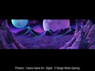 Phoenix_01_ericdsimmons_web