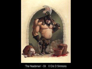 THE_HEADSMAN_ericdsimmons_web