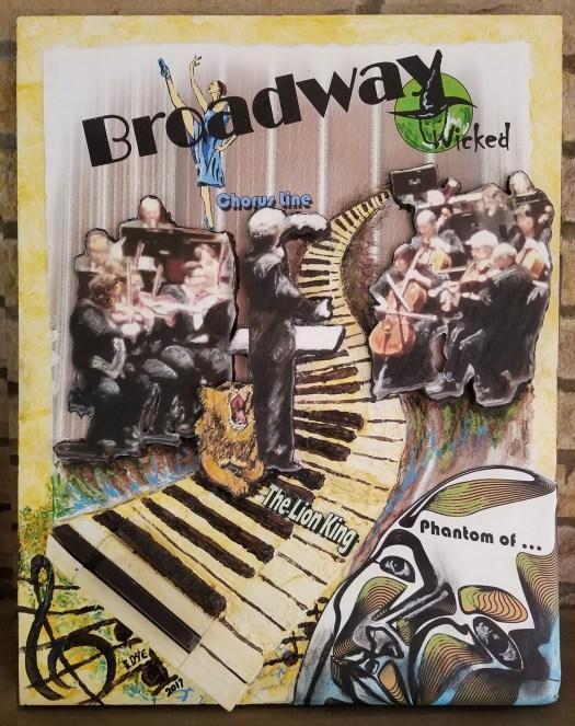 Broadway-2