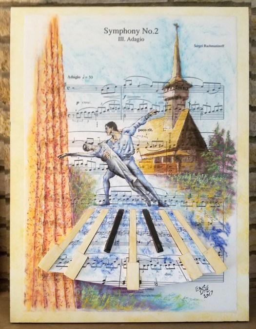 Rachmaninoff-1