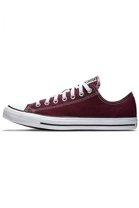 converse shoes chuck taylor