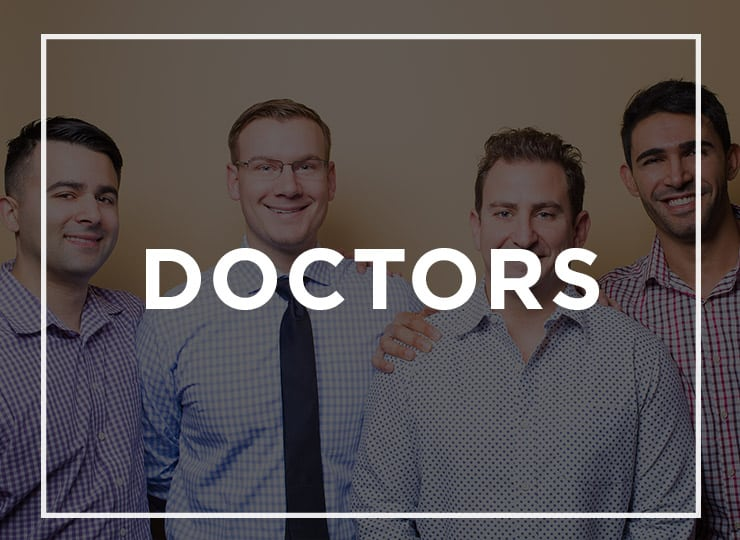 doctors | Warwick Rhode Island Dentist and Implants | Dental Implants and Dentistry