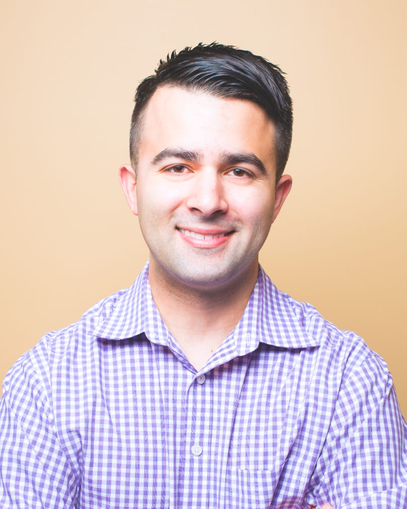 drm web ready1 819x1024   Dr. Kyle Malesra, Dentist   Dental Implants and Dentistry