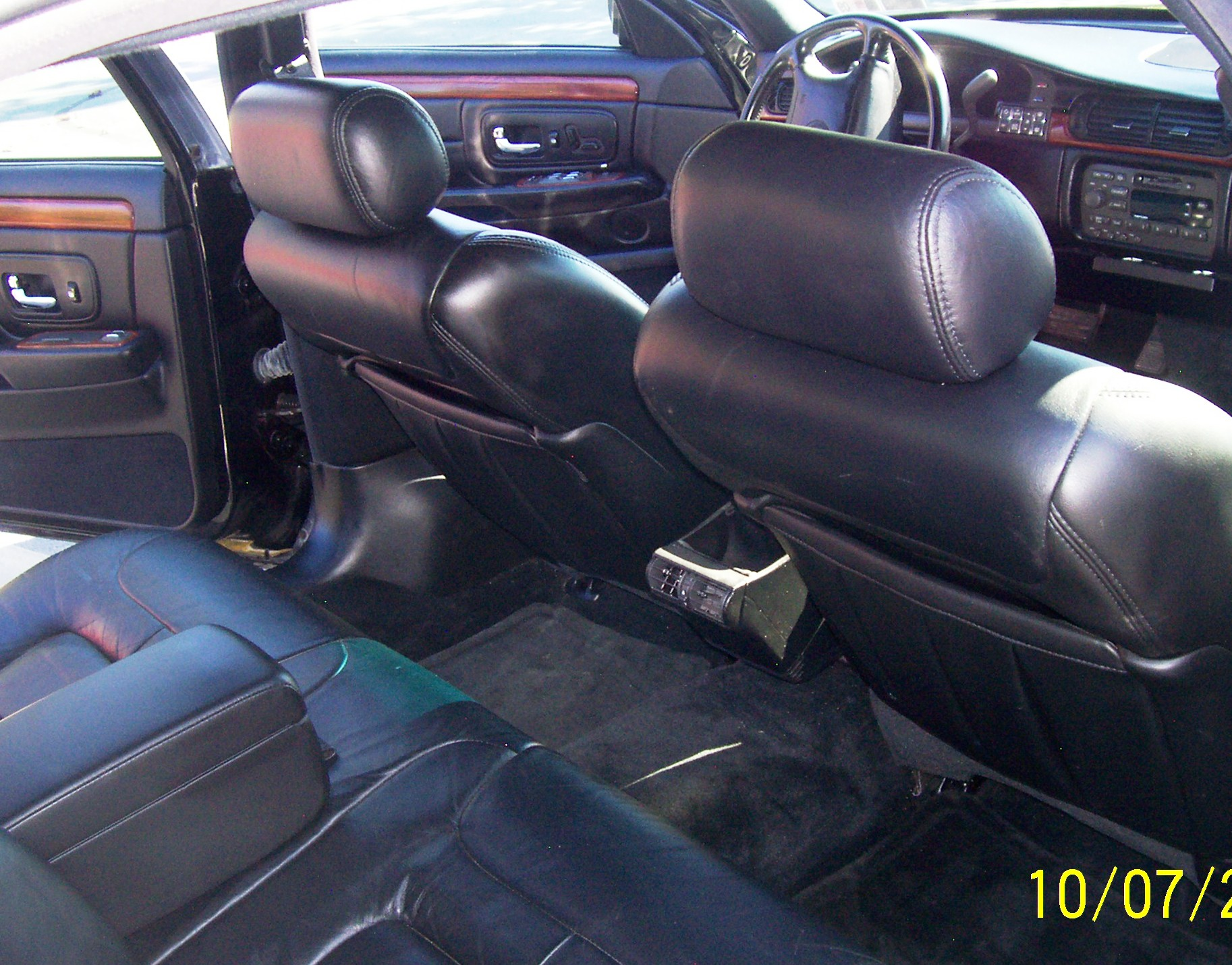hight resolution of  for sale 1998 cadillac deville 3 995 00 610 389 0693 ask for eric