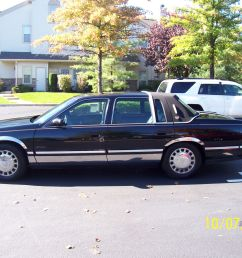 for sale 1998 cadillac deville 3 995 00 610 389 0693 ask for eric [ 2304 x 1728 Pixel ]