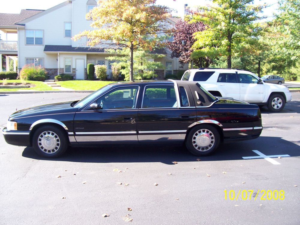 medium resolution of  for sale 1998 cadillac deville 3 995 00 610 389 0693 ask for eric