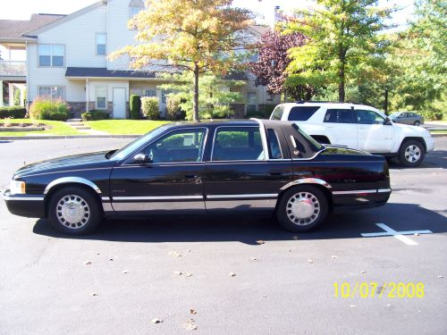 small resolution of  for sale 1998 cadillac deville 3 995 00 610 389 0693 ask for eric