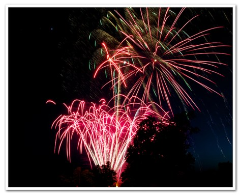 2014 Fireworks 3