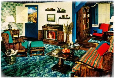 Early American Furniture 6