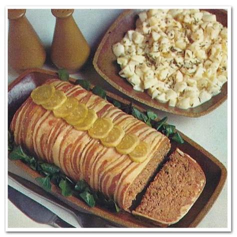 Creamed Loafs 2