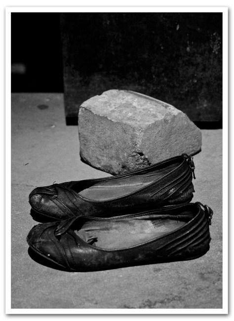 abandoned-slippers-2-5x7