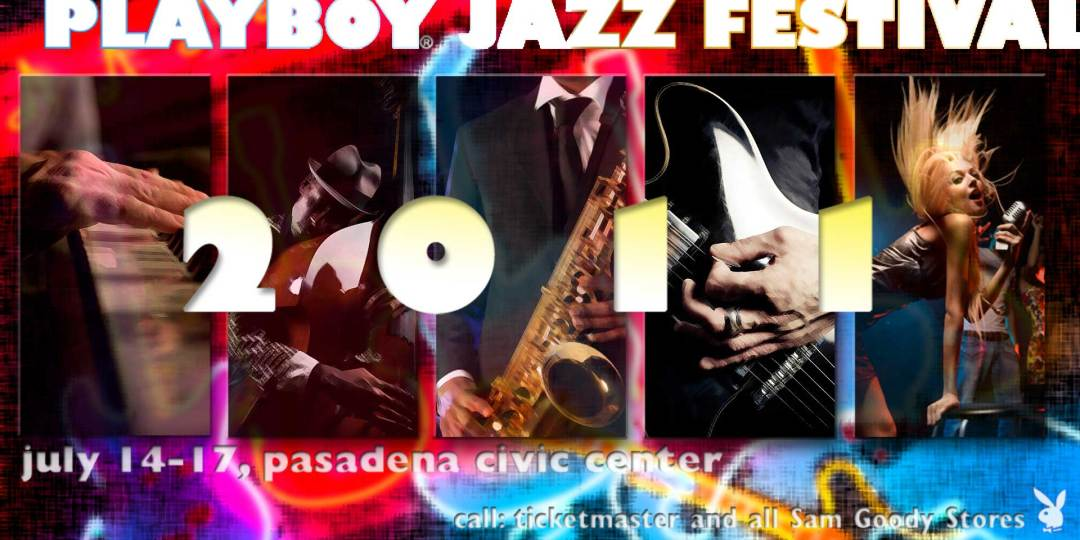 Jazzfest composite