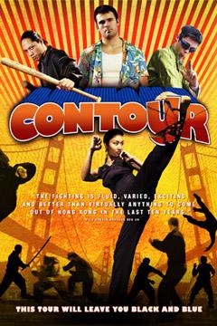 contour_dvd_indican.jpg