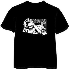 shirt_2009_example