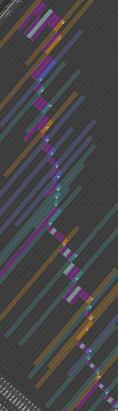 stu_timeline_01_400