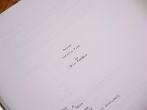 detour_script_page