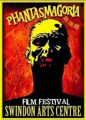 phantasmagoria_poster