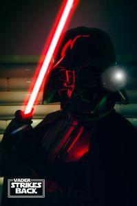 Vader Strikes Back_vader