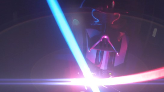 VaderStrikes_Fx.mp4.Still005