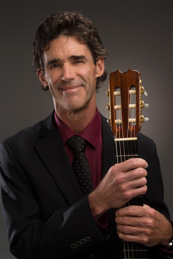 spanish-guitarist