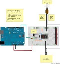 5v relay diagram 16 wiring diagram images wiring 11 pin relay wiring 8 pin relay socket diagram [ 1917 x 1900 Pixel ]