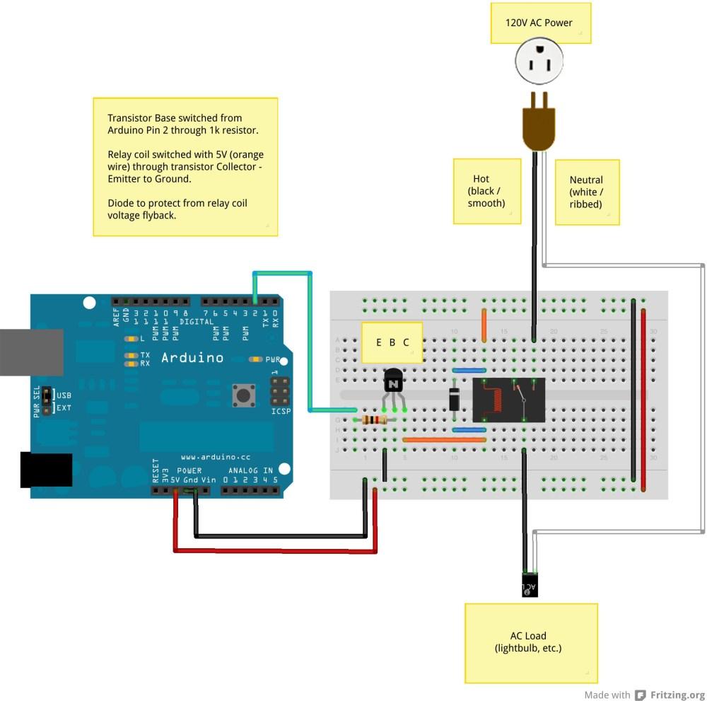 medium resolution of 5v relay diagram 16 wiring diagram images wiring 11 pin relay wiring 8 pin relay socket diagram