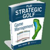 book-strategic-golf-game-management-150