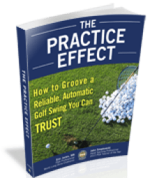 practice-effect-paperback-w150