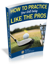 practice-your-golf-swing-like-pros-150