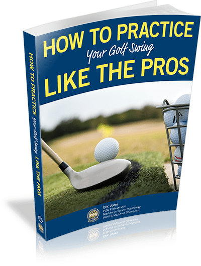 practice-your-golf-swing-like-pros-400
