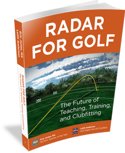 radar-for-golf-w400